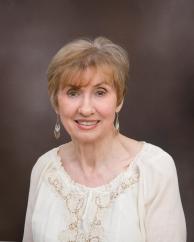 Ruth Chambers1